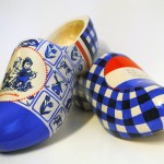 Oud Hollands Blauw 2012
