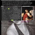Scriptie p.11