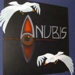 Anubis - 2009