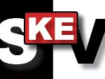 Logo Jeskeved - 2011