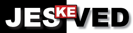 Logo Jeskeved 2011