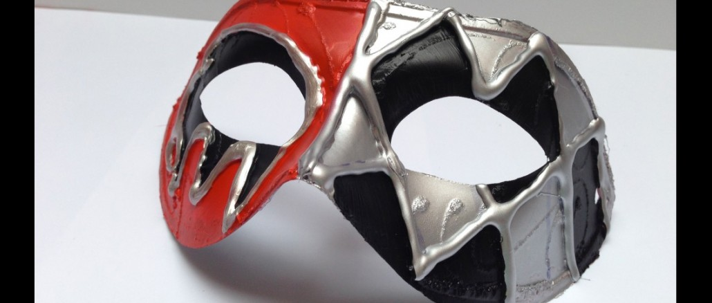 masker-groot