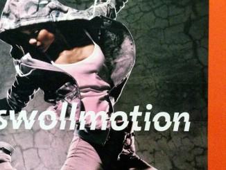 swollmotion