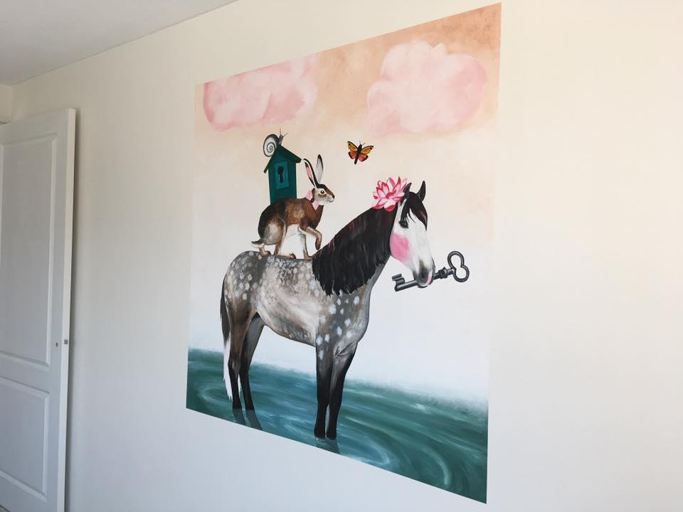 IM paard1